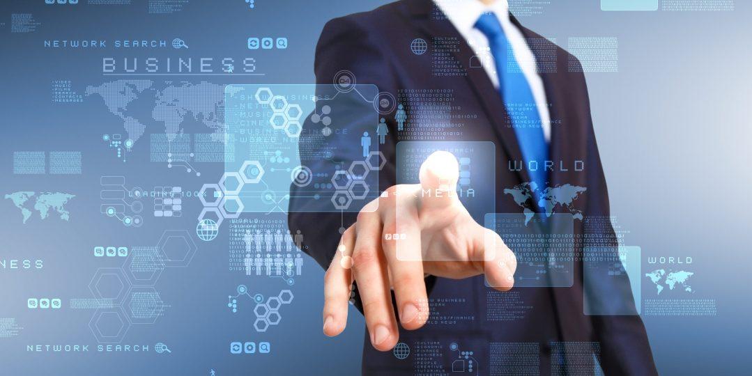El Profesional en Tecnologías de Información