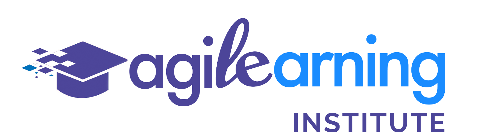 AgiLearning Institute