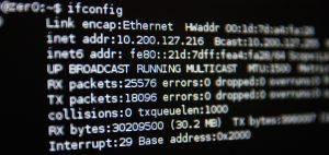 Introducción a Sistemas Operativos Linux/Unix